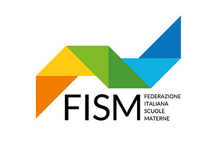 logo_home1